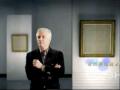 视频: 科翔壁纸宣传片