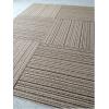 供应日本进口地毯 日毯TC622