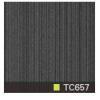 供应日本进口 日毯方块地毯TC657