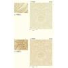 供应日本进口 丽彩壁纸LY14062