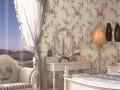 冬季墙布巧保养,家居环境更绚丽 (1008播放)