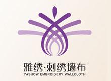 buy/https://www.cnwallb.com/invest/20180410-59.html