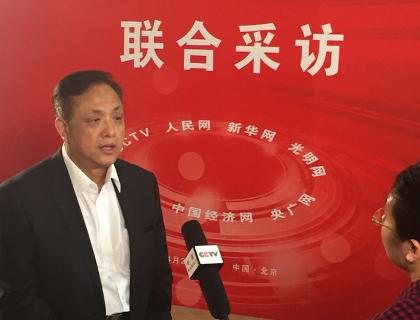 七特丽公司荣获中国无缝壁布创始品牌