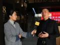 领绣董事长卜晓华:墙布行业的融合发展,势不可挡 (1164播放)