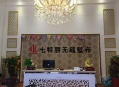 七特丽墙布河南项城专卖店 (3)