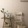 RONON龙冉壁纸木纹墙纸RH-4005