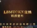 蓝绣刺绣壁布企业宣传片 (854播放)