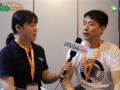 【墙布展专访】锦尚帛美李军良:决战市场服务是前提,创新是关键 (1022播放)