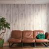 龙冉壁纸家用木纹墙纸 RH-4001