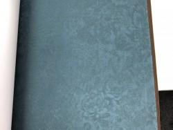 织女星墙布全国招商,织女星素色墙布。现代风格