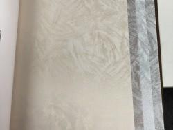 绍兴织女星墙布现代素色暗花墙布