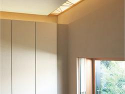 丽彩壁纸织物墙纸 LRP-73107