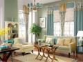 选对了墙布和窗帘,才能打造出完美家居! (1094播放)