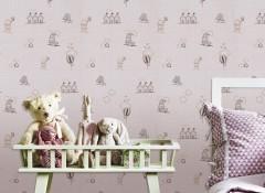 艾是无缝墙布背景墙装修案例,背景墙布装修图