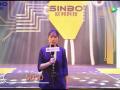 欣概念·心享之夜暨2018欣邦科技颁奖晚宴现场采访 (1027播放)