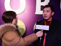 """""""享无界 · 斯未来""""科布斯2019南湖精英峰会经销商采访视频"""