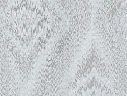 优牧美式墙布系列