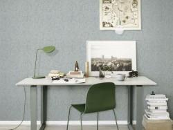 雅诗曼刺绣无缝墙布-德加系列产品