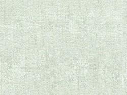 莺牌艺术墙布--朴素系列