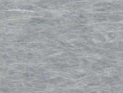 莺牌艺术墙布--丝韵系列