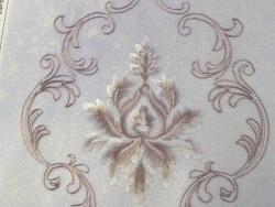 美纳斯无缝墙布简约风格系列