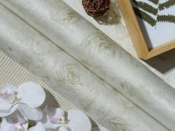 鑫丽阁墙布水刺无纺底美式法式系例