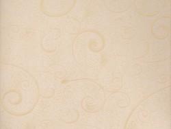 沃菲斯无缝墙布现代风格系列