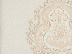 沃菲斯无缝墙布欧式风格系列
