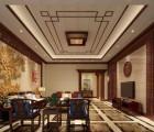 宏庭集成墙咔专卖加盟,把握下一波墙布财富新趋势。