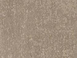 日本进口壁纸新科壁BB8313
