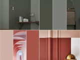 蝶绣软装空间色彩搭选课堂——室内背景色 (4044播放)
