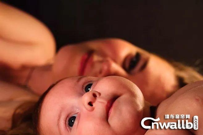 格兰馨语祝所有母亲节日快乐:为有你的爱完美无瑕