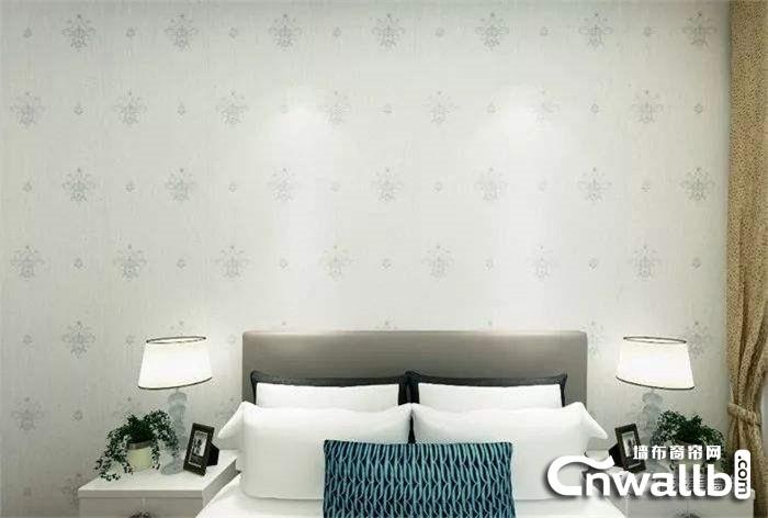 贴墙布的时候用冷胶还是热胶?看完你就知道怎么选择了!