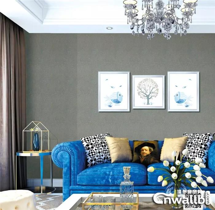 蝶绣软装送你五个重要的提示 让家装更奢华欢乐