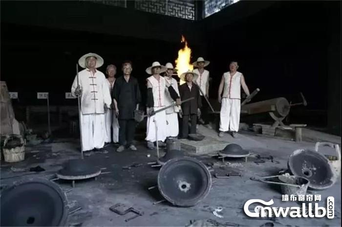 游乌镇,赏江南 2019绣江南经销商培训大会即将开幕!