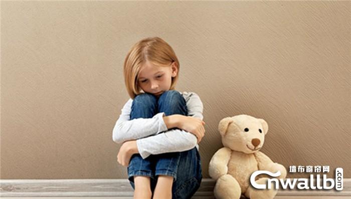 """雅诗澜墙布帮助孩子打败""""入学不适应""""这个怪兽,让孩子爱上学校爱上学习!"""