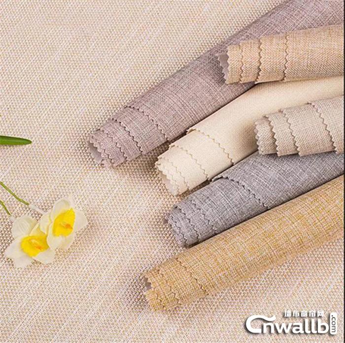 雅诗澜挑选了缤纷多彩的墙布,祝老师们节日快乐!