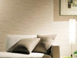 山月墙纸壁纸防霉壁纸墙纸FE1108