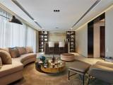 雅诗澜米咖驼墙布塑造和谐的空间,舒缓您的工作疲惫!