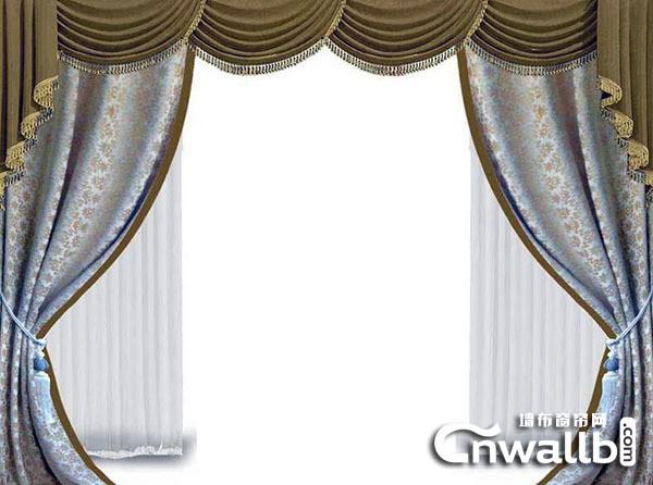 窗帘怎么保养