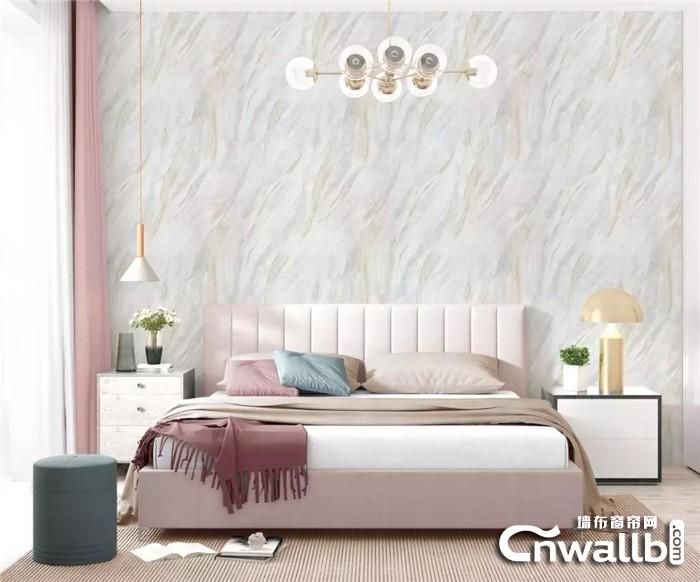 低价墙面真的好吗?丽绣墙布为你揭露低价墙布的危害!