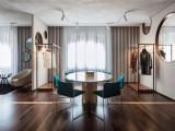 沁绣墙布打造一个充满艺术和想象力的家! (3610播放)