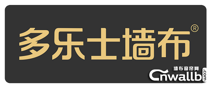 公司logo   png