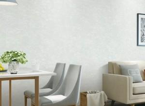 米兰壁纸墙布经典玫瑰庄园系列效果图