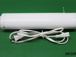 缔雅智能遥控开合帘电机(HS1001F-45)