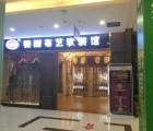 特耐布艺福建泉州安溪旗舰店