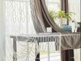 锦尚帛美软装是一种品味与舒适相协调的优雅生活