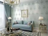 科布斯美学墙布颜值与实力并存的好墙布,深受消费者的喜爱! (8184播放)