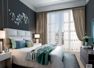 雅诗澜墙布最新产品图片,卧室客厅装修效果图