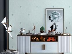 VISA墙布雅典娜系列产品
